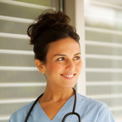 Dr. Kathryn Wood