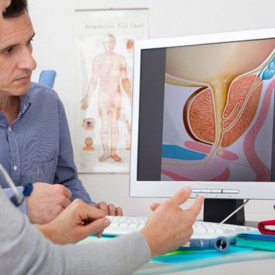 Nephrologist Care