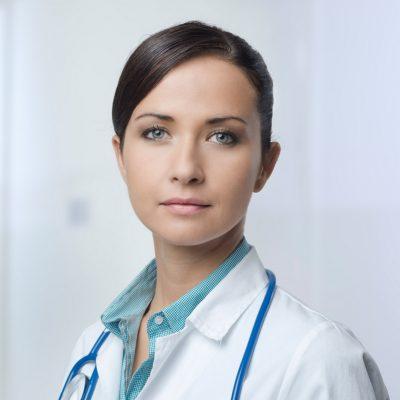 Dr.Veranda Tanumihardja