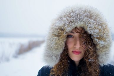 What Should You <strong><em>Wear on Winter?</em></strong> Check Out Our Tips for Winter