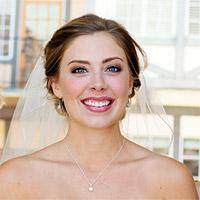 thumb-bride