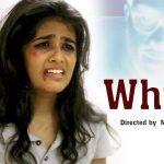 WHY – A social awareness short film based on father daughter relationship