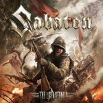 Sabaton – The Lost Battalion