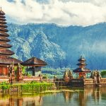 Discover The Bali Island