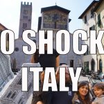 Visit Italy – 10 Things That Will SHOCK You About Italy