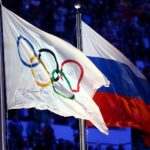 Russia says 271 athletes cleared for Rio