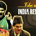 AIB's video on the untold story of India's exit from Britain