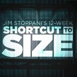 Jim Stoppani's 12-Week Shortcut To Size | Trailer (HD)