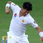 Pakistan vs West Indies 2nd Test Day 5 Full Highlights