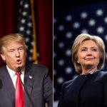Kampf ums Weiße Haus: Was Sie jetzt zur US-Wahl wissen müssen – SPIEGEL ONLINE