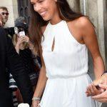 Ana Ivanovic marries footballer Bastian Schweinsteiger in Venice, Italy