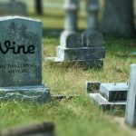 Twitter Is Killing Off Vine: Here's Where to Go Instead