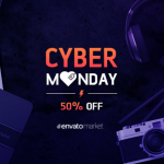 50% Off 500+ Items