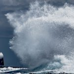 The best sailing pictures of 2016