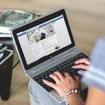 Atur Kronologi dan Penandaan di Facebook untuk Mengurangi Potensi Terjerat UU ITE Tanpa Disengaja – JURNAL ROSID
