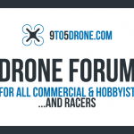 9to5drone Site Test