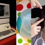 From inexplicable mice to melting Macs: The 11 worst Apple products of all time