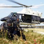 10 Best Special Forces From Around the world