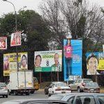 JNE: ¿Cuántos partidos políticos tienen inscripción en el ROP?