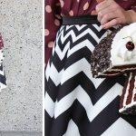 15 оригинальных сумок-дессертов, от которых сложно оторвать взгляд