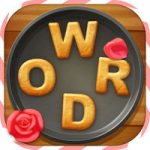 Word Cookies! – Answers and Solutions – AppCheating
