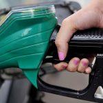 UK inflation highest since June 2014 – BBC News