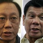 Lawyers, Duterte, Napoles: What gives?