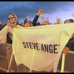 Steve Angello – Set – Summerburst Festival 2016