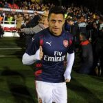 Paper Talk: Sanchez set to join Juventus; Mourinho wants Real duo – TEAMtalk | Latest Football News & Transfer Rumours