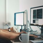 For Web Developers, Speed Is the New SEO