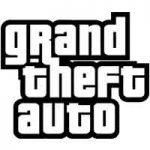 Újabb klasszikus autó érkezett a GTA Online-ba