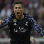 UEFA: Shijojini 100 golat e Ronaldos (Video)