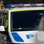 Rånare jagade mopedist i Örebro – Örebro Tribune