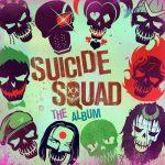 Panic at the disco – Bohemian Rapsody