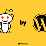 How To Make A Website Like Reddit Using WordPress Theme – UpVote