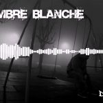 Instru Rap РBeat Hip Hop РP̩nombre Blanche