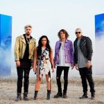 Cheat Codes – No Promises ft. Demi Lovato [Official Video]