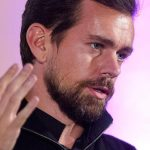 Here's Twitter's plan to steal video ad dollars with more live content, like a TV network