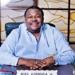 UPDATED: Top Richest Businessmen In Nigeria 2017 (With Pictures)