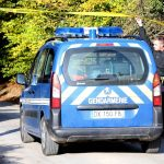 Family of five shot dead at farmhouse in France