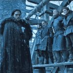 U.S. formally sanctions hacker who leaked Game of Thrones information last year