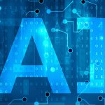 5 Most Popular AI Programming Languages in 2018