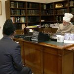 This Week With Huzoor – 21 June 2019