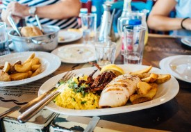 Best Local Foods You Can Find When Travelling to Bali, Indonesia
