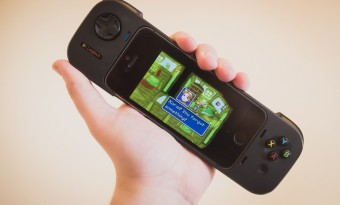 Which iPhone Game Pad Should You Buy and Won't Break