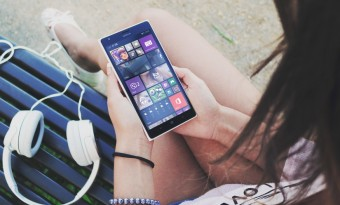 10+ Best Apps To install in Your New Windows Phone