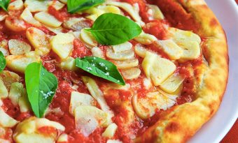 10+ Best Pizza Joint You Can Find in Washington Area